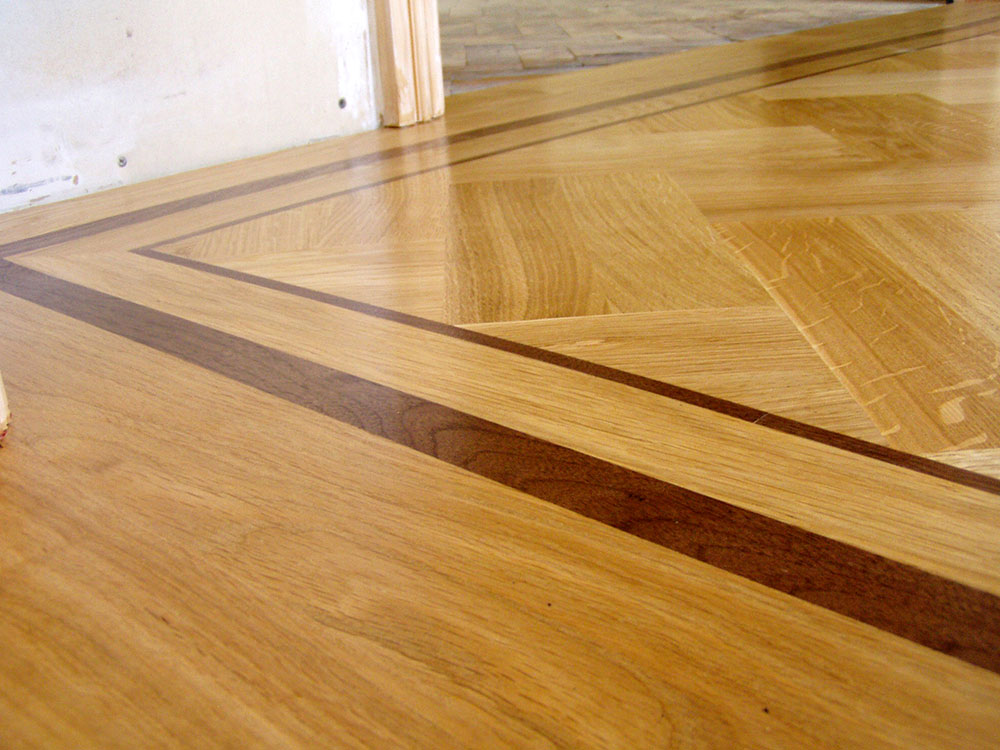 inlaid-walnut-floor